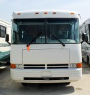 Used 1998 Tiffin ALLEGRO STAR M28 Class A - Gas For Sale