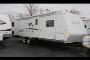Used 2003 Skyline Century 268RB Travel Trailer For Sale