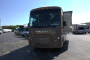 New 2015 Winnebago Vista 35F Class A - Gas For Sale