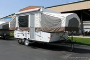 New 2015 Forest River Rockwood 1910 Pop Up For Sale