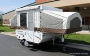 New 2014 Forest River Rockwood 1640LTD Pop Up For Sale