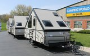 New 2015 Forest River ROCKWOOD HARDSIDE A122BH Pop Up For Sale