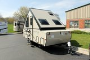 New 2015 Forest River ROCKWOOD HARDSIDE A194HW Pop Up For Sale