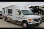 Used 2005 Winnebago Aspect 23D Class B Plus For Sale