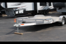 Used 2010 DRESSEN CAR HAULER CAR HAULER Other For Sale