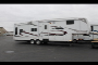 Used 2007 Keystone Everest 295TS Fifth Wheel For Sale