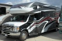 Used 2011 Winnebago Access 31CP Class C For Sale