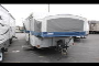Used 2010 Fleetwood Revolution LE BAYSIDE Pop Up For Sale