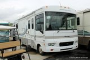 Used 2004 Winnebago Sightseer 30B Class A - Gas For Sale