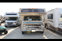 Used 1985 Fleetwood Jamboree 23D Class C For Sale