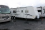 Used 2006 Starcraft Travel Star 30QB Travel Trailer For Sale
