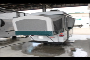 Used 2000 Coleman Coleman BAYSIDE ELITE Pop Up For Sale