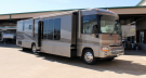 Used 2005 Itasca Suncruiser 38J Class A - Gas For Sale