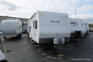 2012 SUNSET PARK RV EASY LITE