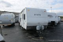 Used 2012 SUNSET PARK RV EASY LITE 19BH Travel Trailer For Sale