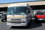 Used 1992 Fleetwood Bounder 34 Class A - Gas For Sale