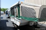 Used 2005 Jayco Starcraft 2106 Pop Up For Sale