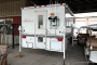 Used 2003 Fleetwood Elkhorn 8C Truck Camper For Sale