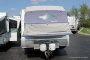 Used 2009 Dutchmen Aerolite Cub 185 Hybrid Travel Trailer For Sale