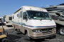 Used 1993 Holiday Rambler Vacationer 33 Class A - Gas For Sale