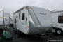 Used 2012 R-Vision Trail-lite I17 Travel Trailer For Sale