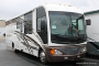 Used 2004 Fleetwood Pace Arrow 37A Class A - Gas For Sale