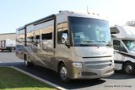 New 2015 Winnebago Adventurer 37F Class A - Gas For Sale