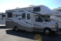 Used 2014 Forest River Forester 2301 Class C For Sale
