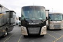 New 2015 Winnebago Vista 35B Class A - Gas For Sale