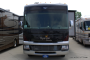Used 2013 Fleetwood Bounder 36R Class A - Gas For Sale