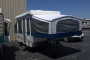 Used 2005 Jayco Jayco 1007 Pop Up For Sale