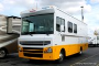 New 2015 Winnebago Brave 26A Class A - Gas For Sale