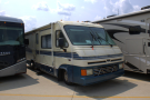 Used 1994 Coachmen Catalina 32 Class A - Gas For Sale