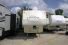Used 2005 Americamp RV Americamp 320ESRL Fifth Wheel For Sale