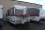 Used 2006 Fleetwood Niagra NIAGRA Pop Up For Sale