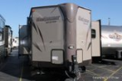 New 2015 Forest River ROCKWOOD WINDJAMMER 3025W Travel Trailer For Sale