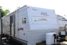 2003 Jayco Jay Flight