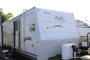 Used 2003 Jayco Jay Flight 312 FKS Travel Trailer For Sale