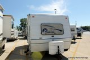 Used 1999 Forest River Salem 22BH Travel Trailer For Sale