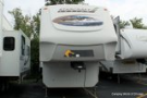 Used 2011 Starcraft LEXION 359BHSA Fifth Wheel For Sale