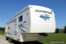 2005 Holiday Rambler Alumascape