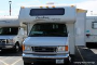 Used 2008 Coachmen Revolution LE 26SO Class C For Sale