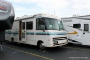Used 1996 Winnebago Brave 30RQ Class A - Gas For Sale