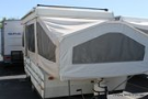 Used 1994 Starcraft Starcraft 1910 Pop Up For Sale