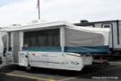 Used 1999 Jayco Heritage LAUREL Pop Up For Sale