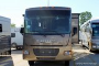 Used 2013 Winnebago Vista 30T Class A - Gas For Sale