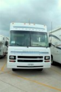 Used 1997 Winnebago Warrior 30 Class A - Gas For Sale