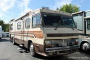 Used 1986 Country Coach Country Coach 360PD 8.2 DETROIT Class A - Diesel For Sale