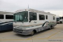 Used 1998 Fleetwood Flair 31 Class A - Gas For Sale