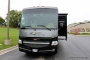 Used 2012 Winnebago Sightseer 36V Class A - Gas For Sale